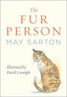 The Fur Person 0451089421 Book Cover