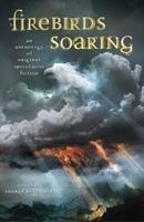 Firebirds Soaring 0142405523 Book Cover