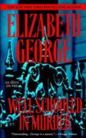 Well-Schooled in Murder 0553287346 Book Cover
