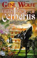 The Fifth Head of Cerberus 0312890206 Book Cover