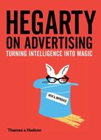 Hegarty on Advertising 0500515565 Book Cover