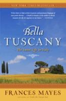 Bella Tuscany 0767902831 Book Cover