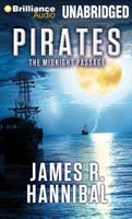 Pirates the Midnight Passage 1469293153 Book Cover