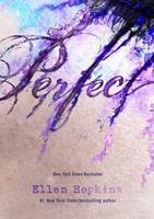 Perfect, Signed Edition 1416983244 Book Cover
