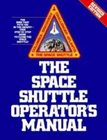 The Space Shuttle Operator's Manual 0345303210 Book Cover