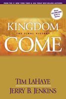 Kingdom Come: The Final Victory 0842360611 Book Cover