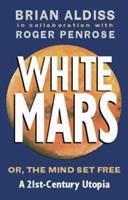 White Mars 0312254733 Book Cover