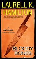 Bloody Bones 0441003745 Book Cover