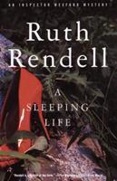 A Sleeping Life 0553259695 Book Cover