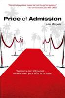 Price of Admission 1416924558 Book Cover