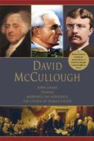 American Presidents 0743269055 Book Cover