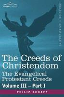 The Evangelical Protestant Creeds 1602068925 Book Cover