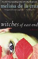Witches of East End 1401330053 Book Cover