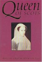 Queen of Scots 0114931224 Book Cover