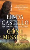 Gone Missing 1250022223 Book Cover