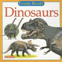 Dinosaurs 0764160516 Book Cover