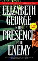 In the Presence of the Enemy 0553092650 Book Cover