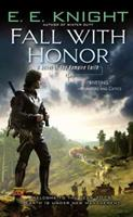 Fall with Honor 0451462106 Book Cover