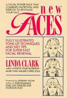 New Faces: Completely Illustrated 087983515X Book Cover