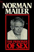 The Prisoner of Sex 0316544132 Book Cover