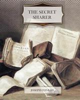 The Secret Sharer 1984256726 Book Cover