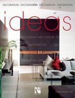 Ideas: Decoration (Ideas) 9709726668 Book Cover
