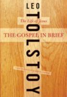 The Gospel in Brief 0803294328 Book Cover