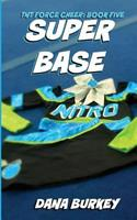 Super Base 1548746878 Book Cover