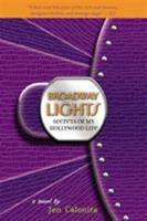 Broadway Lights 031603066X Book Cover