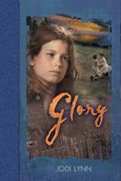 Glory 0142500380 Book Cover