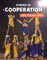 Stories of Cooperation 1534107436 Book Cover
