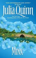 Minx 0380785625 Book Cover