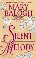 Silent Melody 0425158624 Book Cover