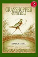 Grasshopper on the Road 006444094X Book Cover