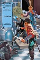 Hamlet 1562549049 Book Cover