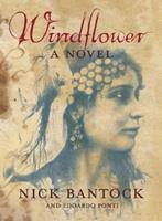 Windflower: A Novel 0811843521 Book Cover