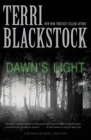 Dawn's Light (A Restoration Novel) 0310257700 Book Cover