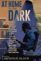 At Home in the Dark 1795574143 Book Cover