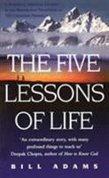 The Five Lessons Of Life 0712670750 Book Cover