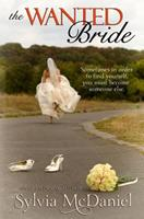The Wanted Bride 1942608403 Book Cover