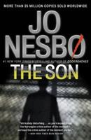 The Son 0385351372 Book Cover