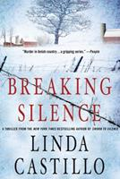 Breaking Silence 1250001587 Book Cover