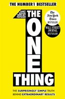 Leaders Eat Last, Radical Candor, Drive Daniel H. Pink, The One Thing 4 Books Collection Set 9124063452 Book Cover