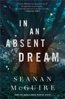 In an Absent Dream 0765399296 Book Cover