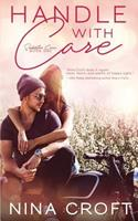 Handle with Care 1722781866 Book Cover