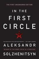 The First Circle 0553070746 Book Cover