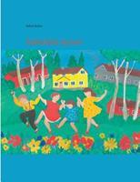 Taskulahti tarinoi 9523307118 Book Cover