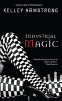 Industrial Magic 0553587072 Book Cover