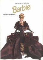 Barbie (Universe of Fashion) 2843237726 Book Cover
