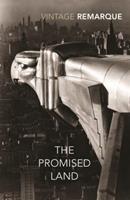 Земля обетованная 0099577097 Book Cover